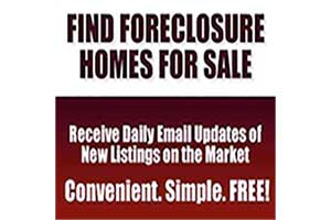 Coaldale foreclosures